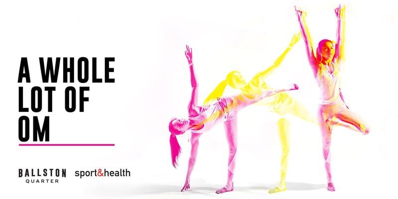 ballston-free-yoga.jpg