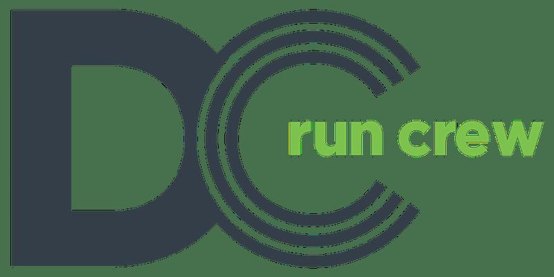 hiit and run_dc run crew.png