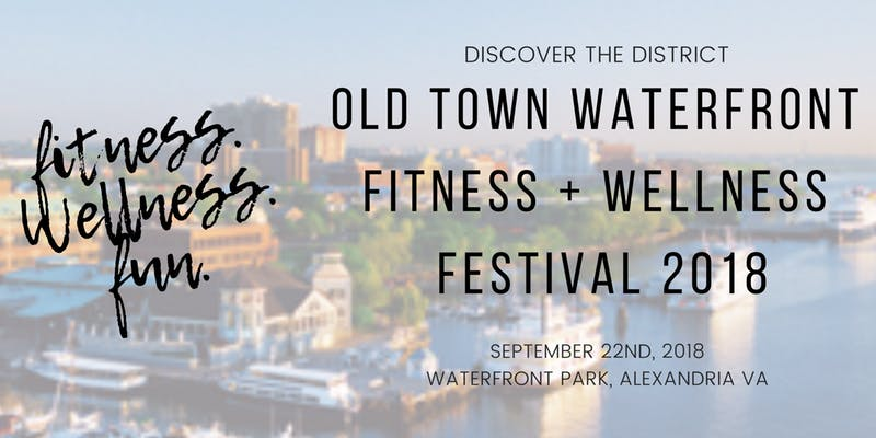 old-town-fitness-festival.jpg