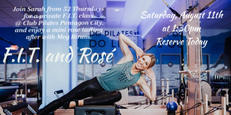 pilates-rose-arlington.jpg