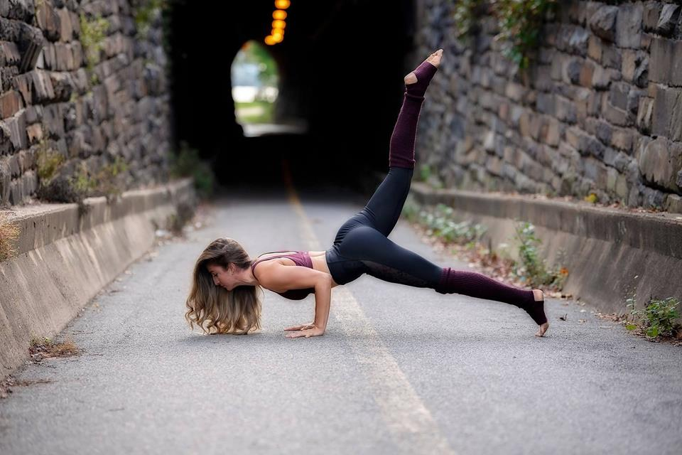 lululemon-georgetown-yoga.jpg