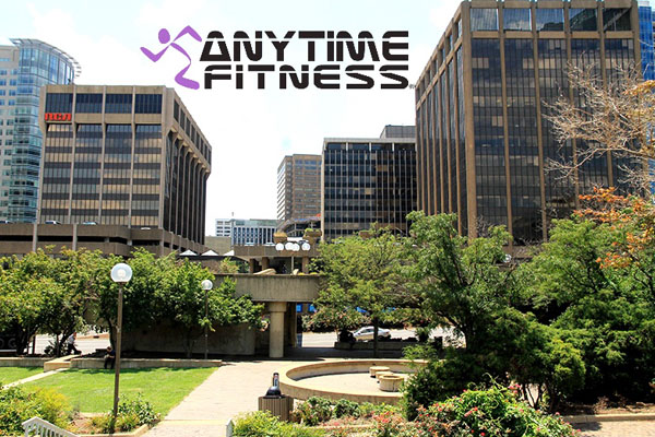 free-workout-rosslyn-anytime-fitness.jpg