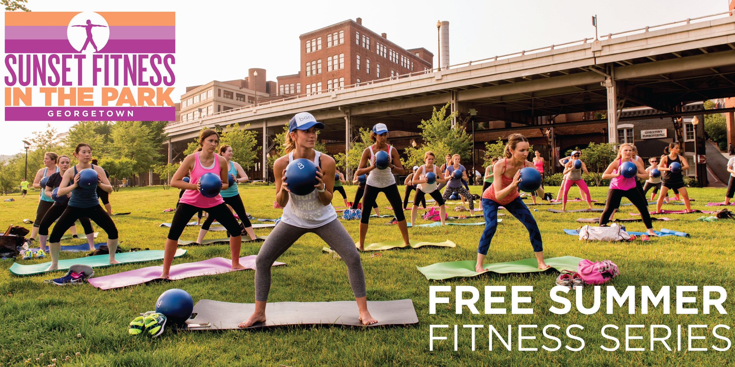 georgetown-free-summer-fitness.jpg
