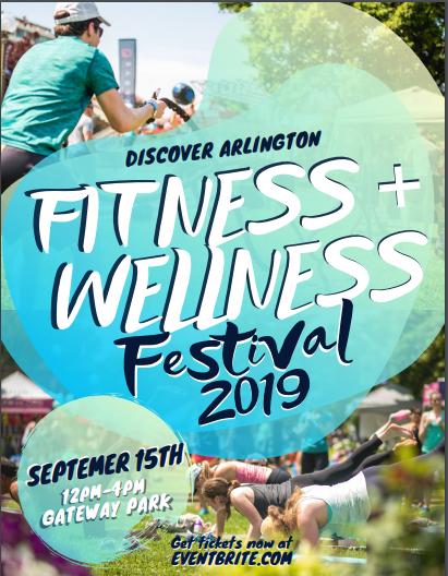 arlington-fitness-festival.PNG