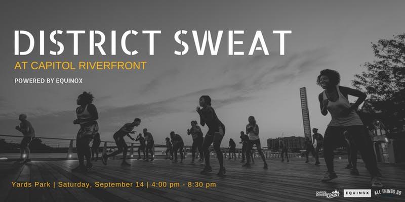 district-sweat-free-workout.jpeg