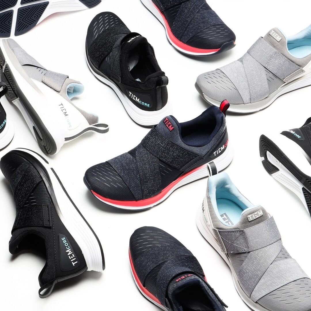 What Shoes to Buy for Peloton