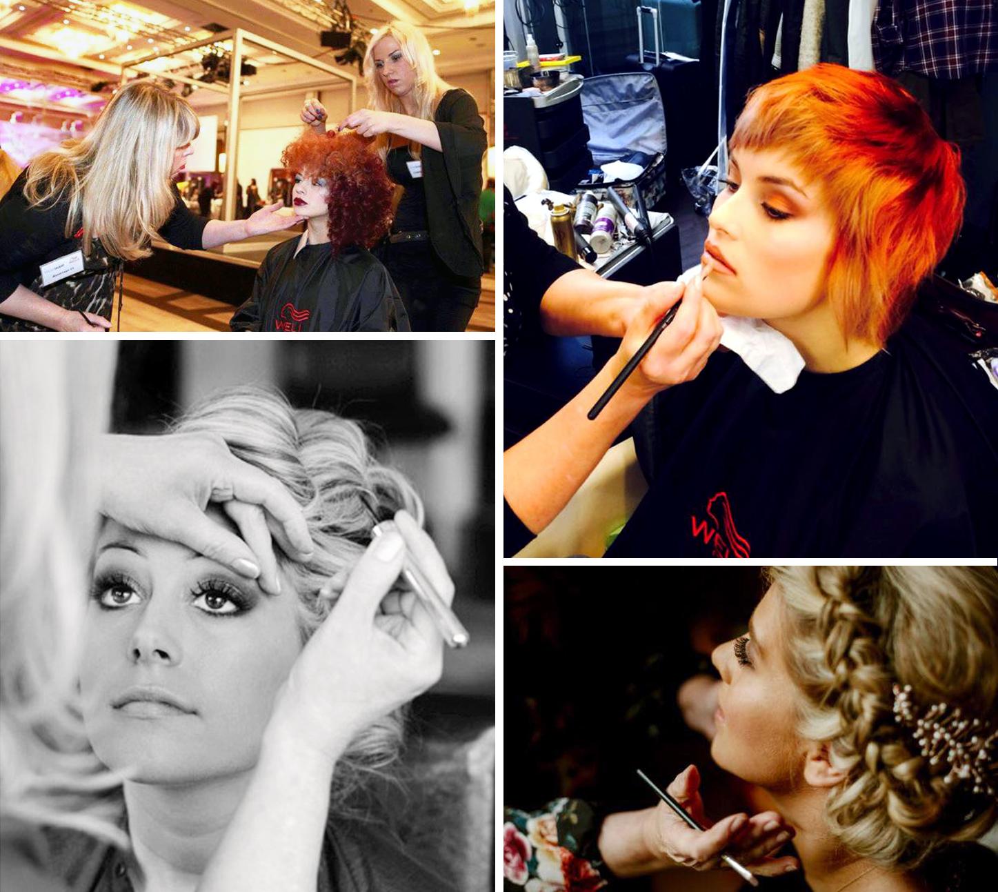 Apllying makeup collage1.jpg