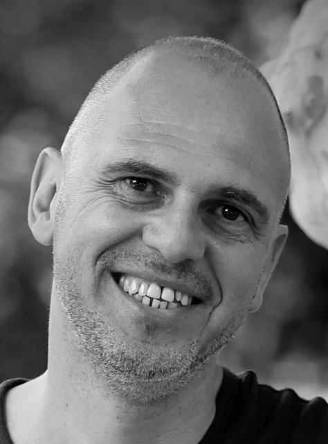 Philippe Bérenger