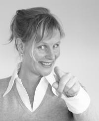 Marianne Ostengen