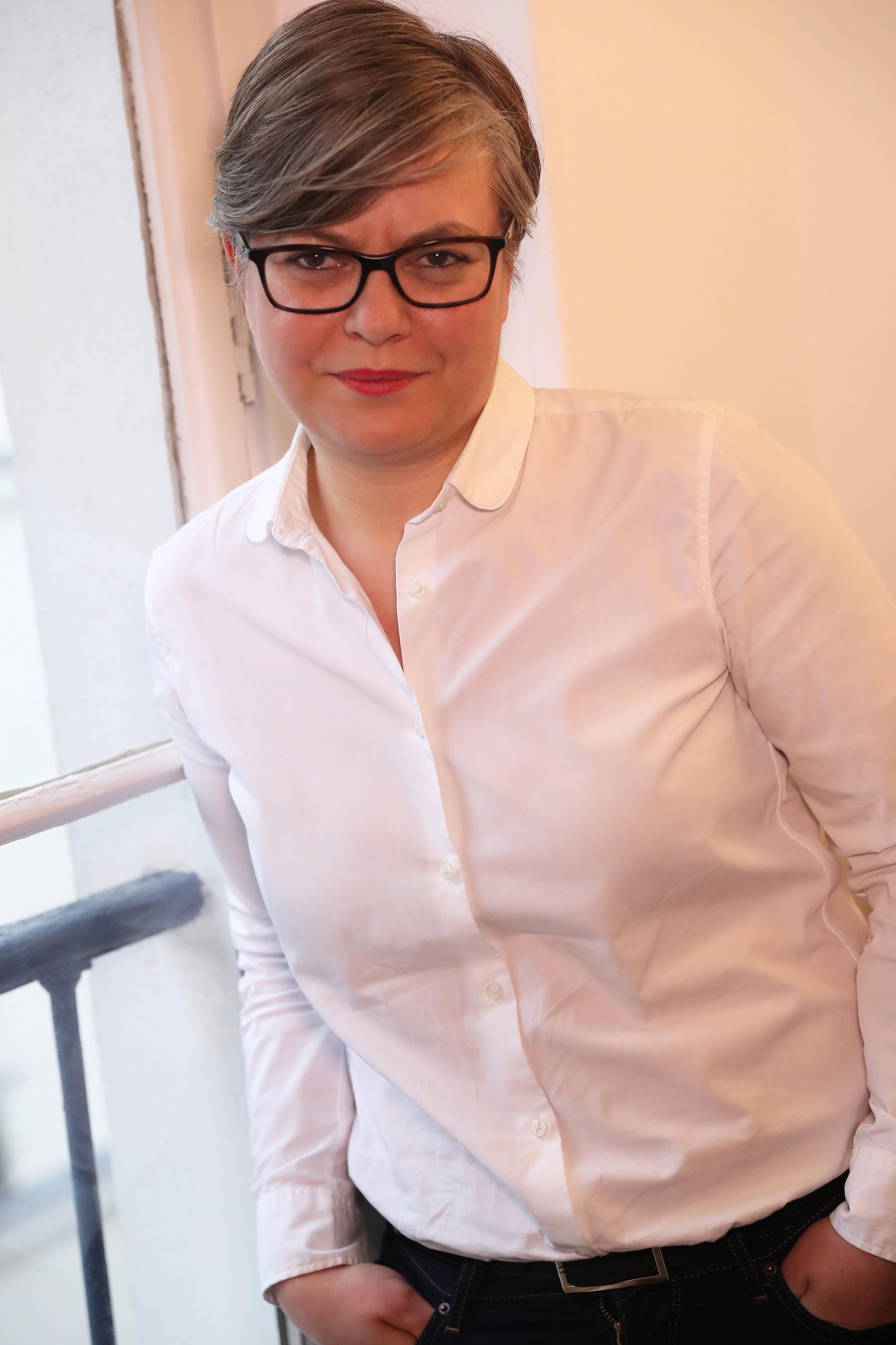Team Claire Maillard.JPG