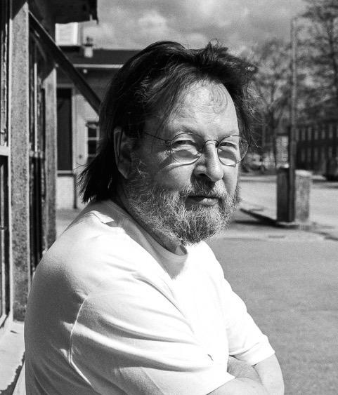 Lars von Trier - photo by Peter Hjorth.jpeg