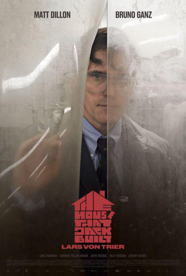 House-That-Jack-Built-poster-600x891.jpg