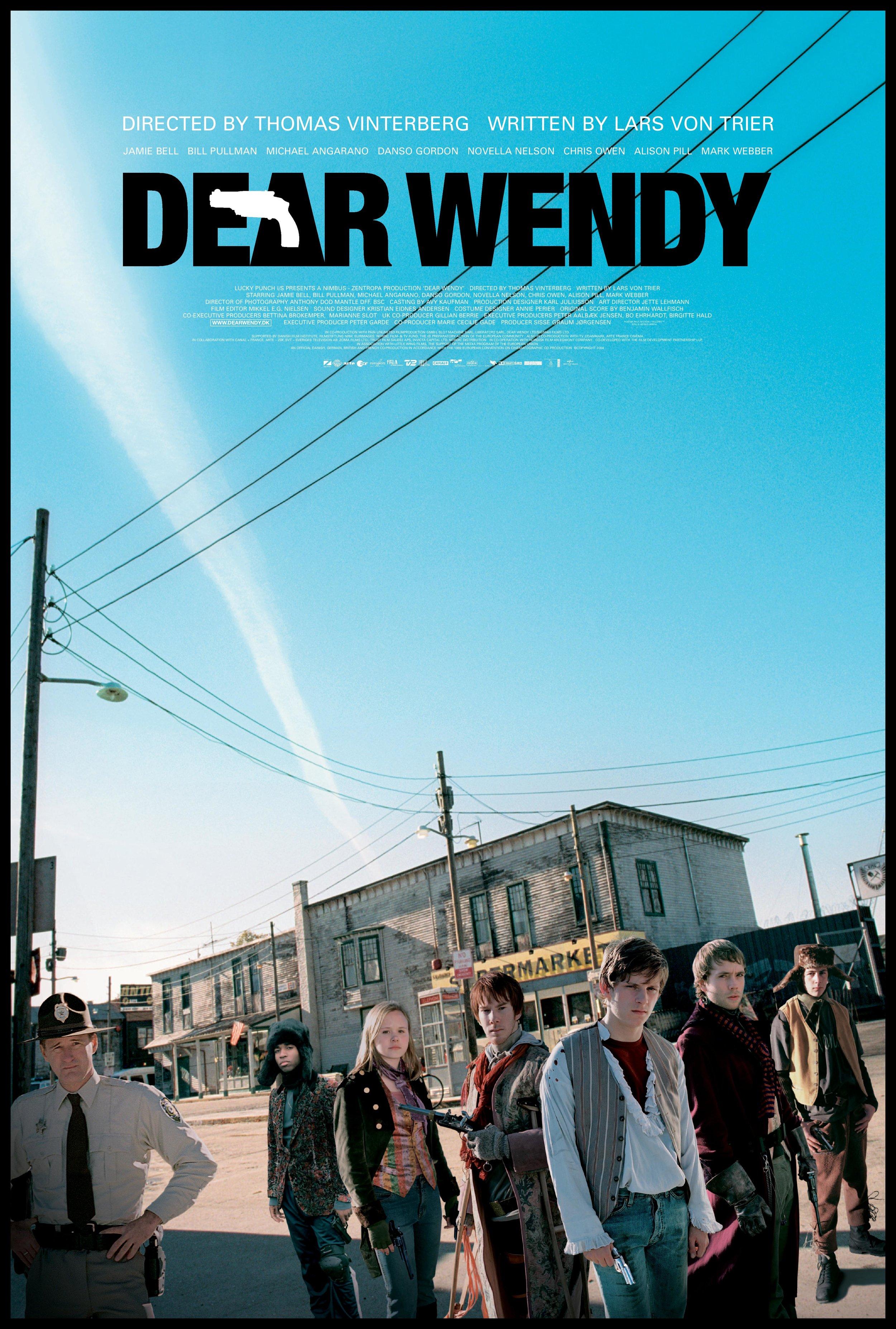dear_wendy_inter-page-001.jpg