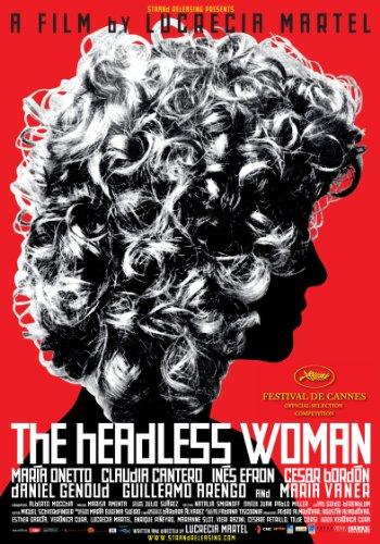 la femme sans tête inter.jpg