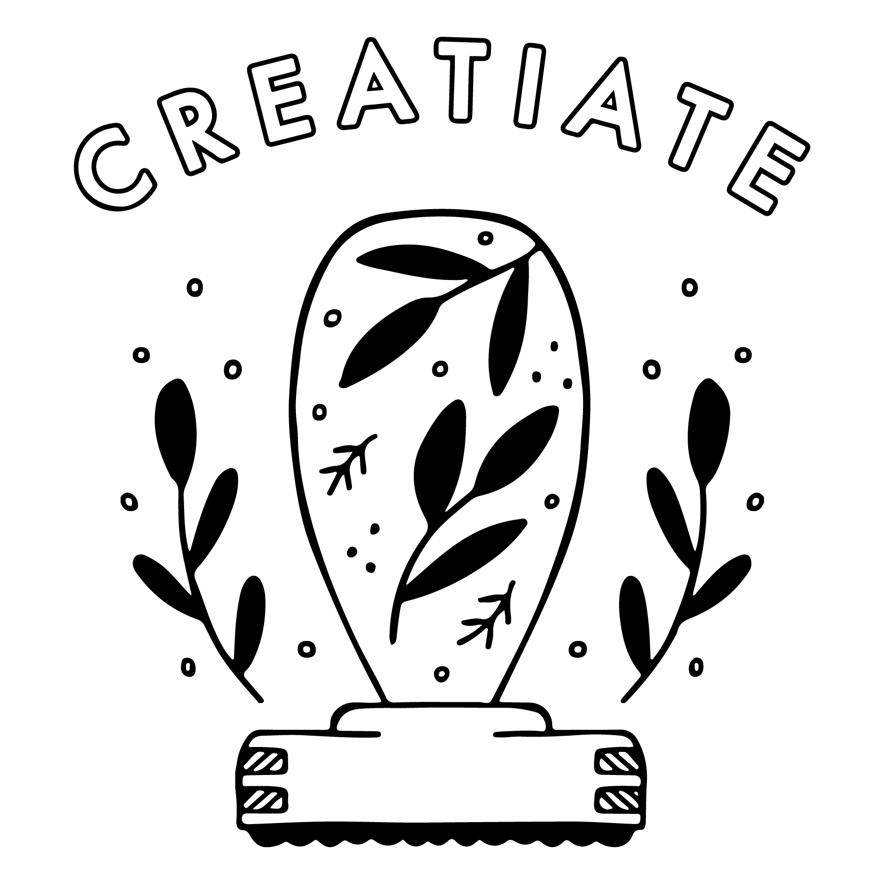 Creatiate Rubber Stamps Branding Icon Logo-02.png