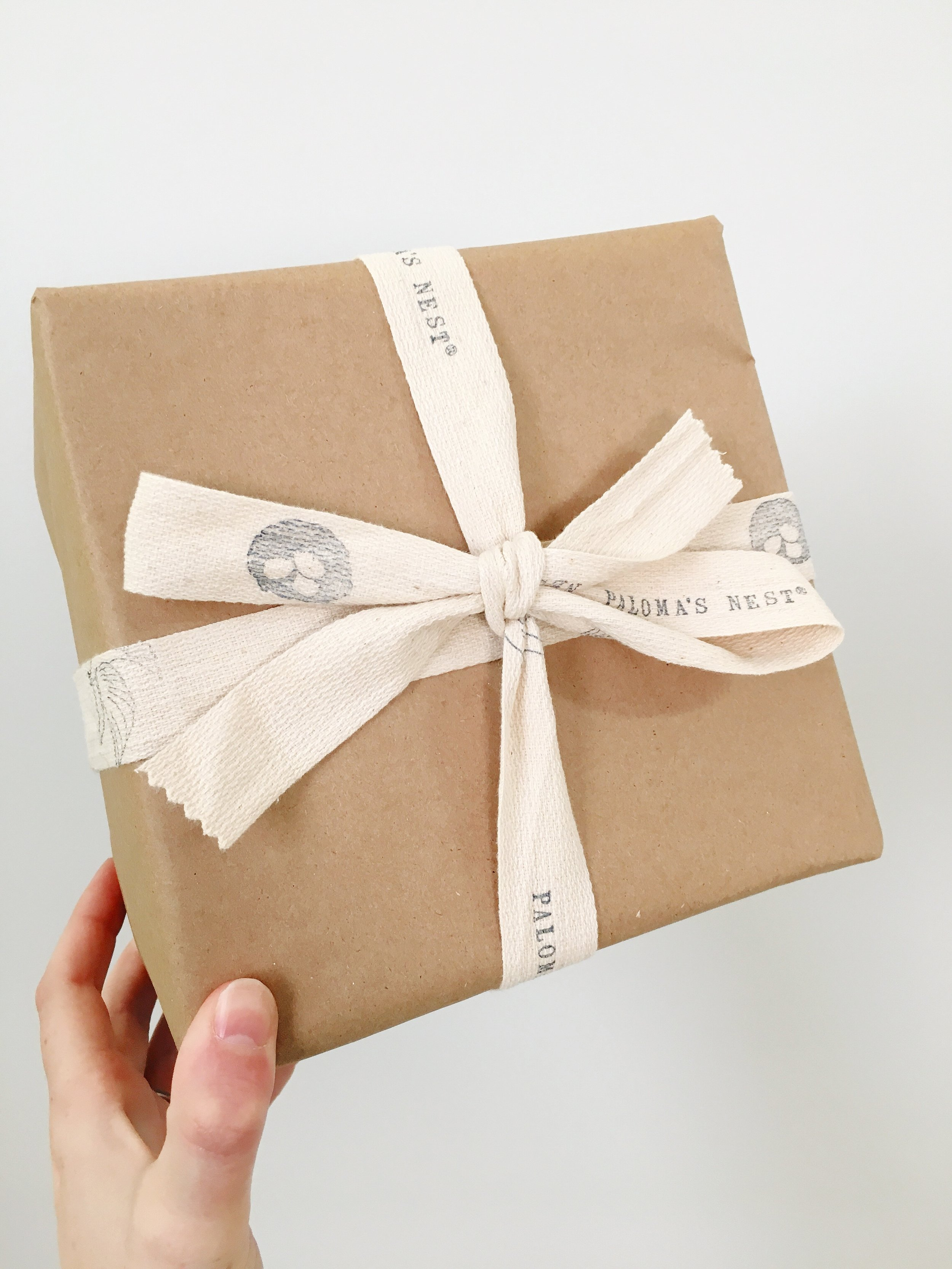 Creatiate Rubber Stamps Pretty Packaging Project 2 .jpg