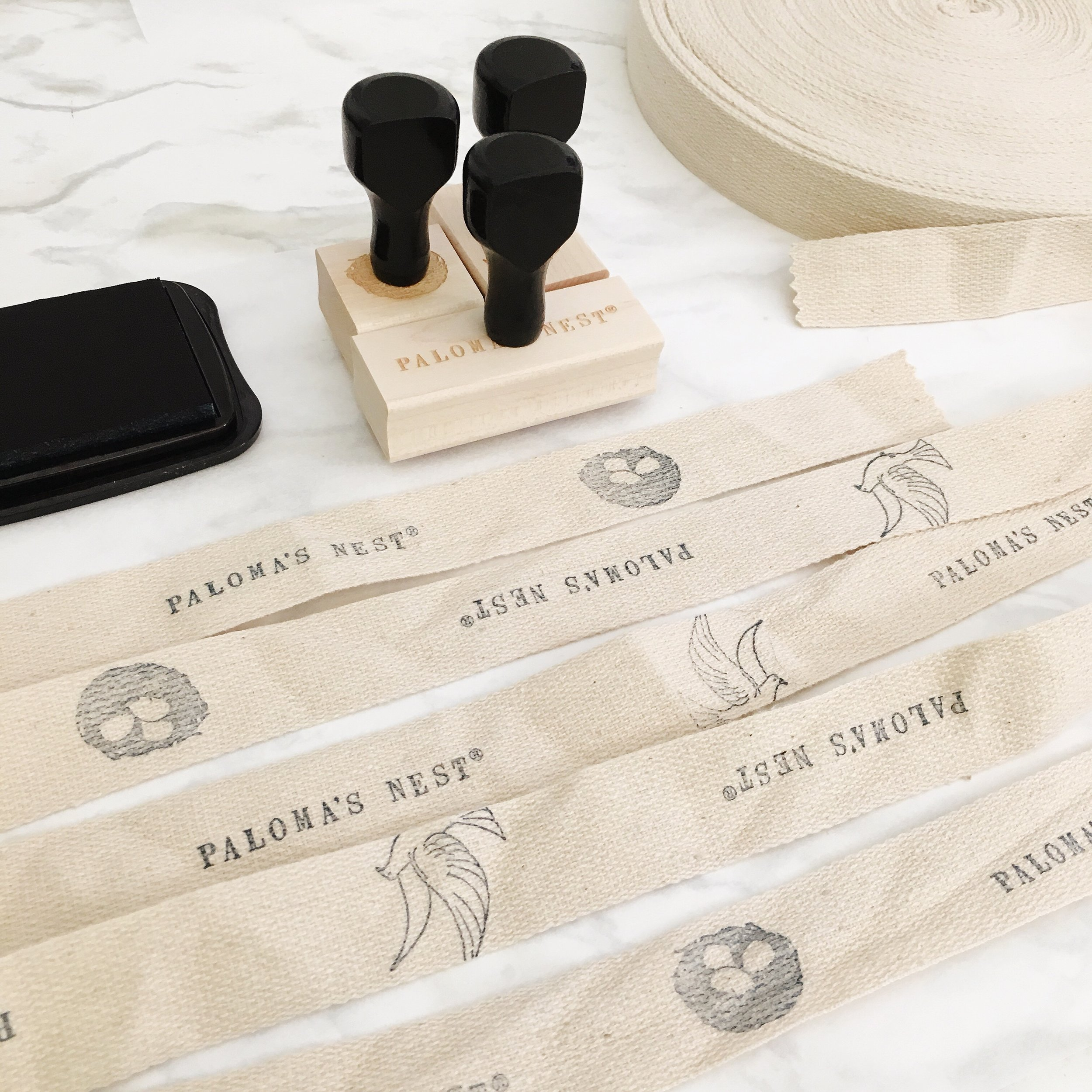 Creatiate Rubber Stamps Pretty Packaging Project 8.jpg