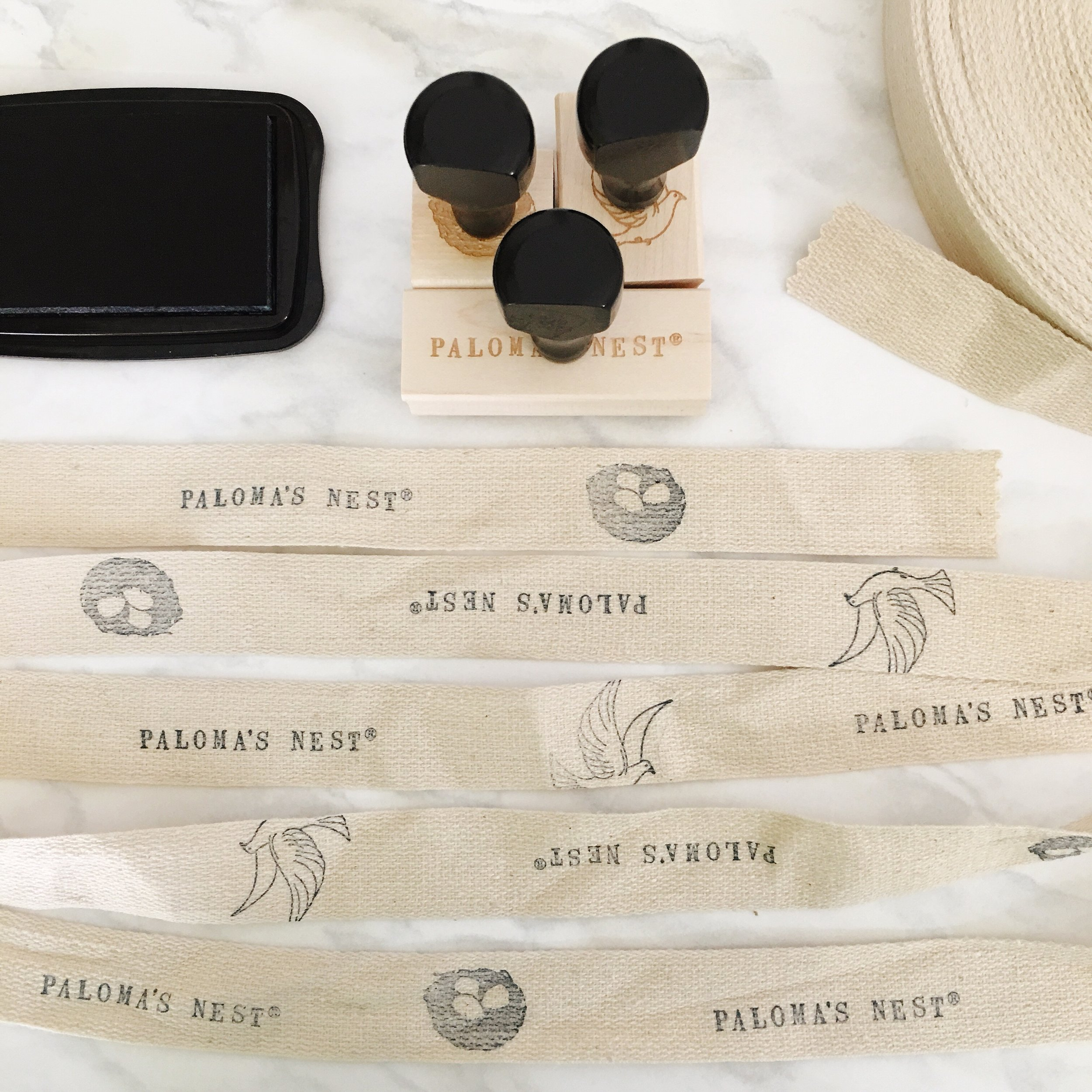 Creatiate Rubber Stamps Pretty Packaging Project 13.jpg