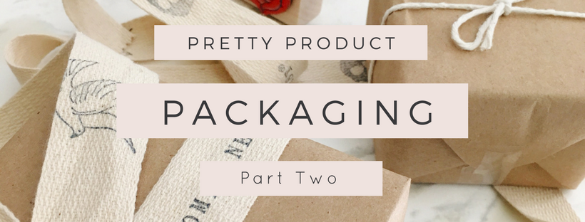 PRETTY PRODUCT PACKAGING PART TWO The Creatiate Blog.png