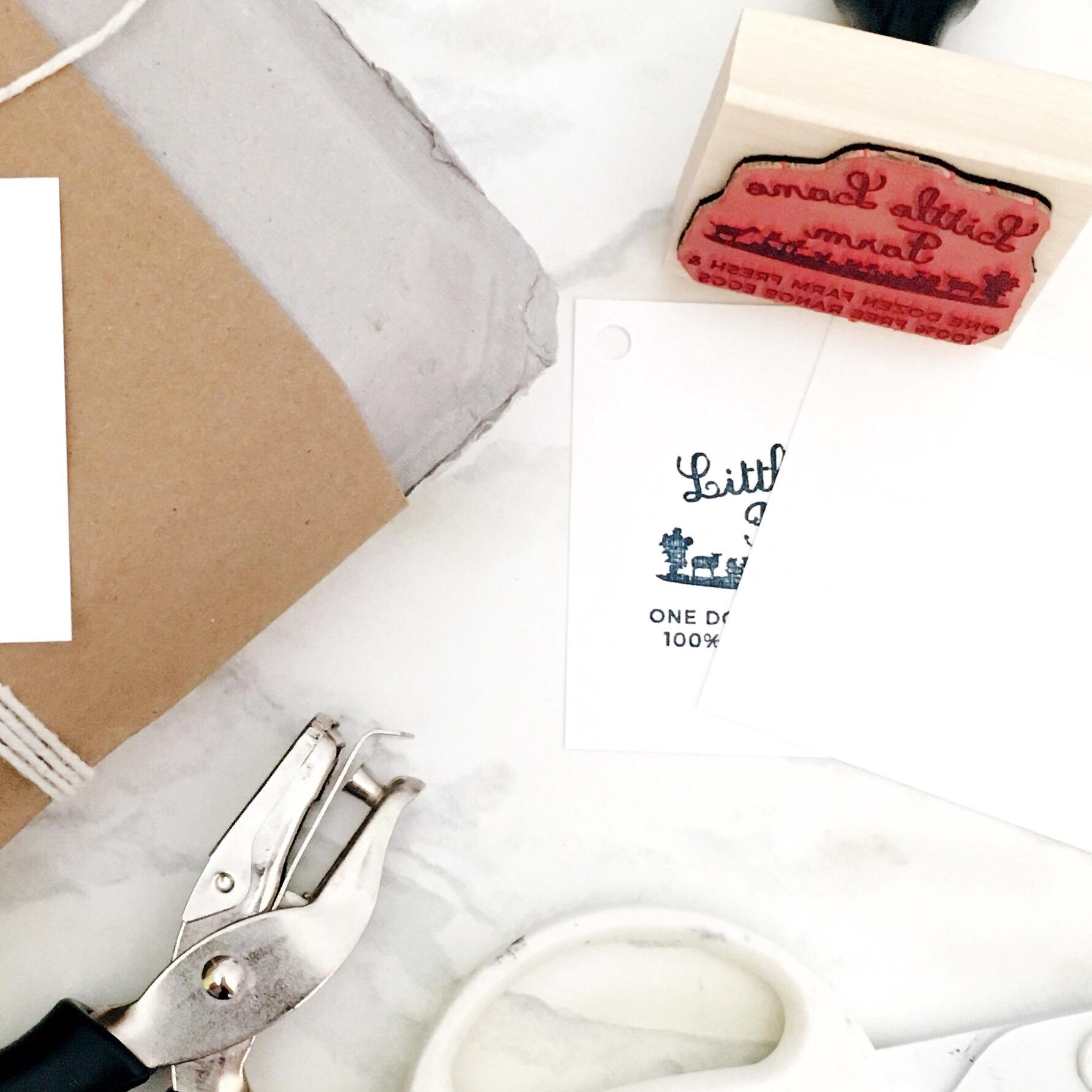Creatiate Blog- Packaging Project 3 Preview.JPG