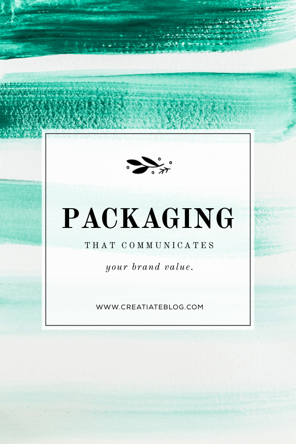 Creatiate Stamps Blog - Packaging Project 2 4.JPG