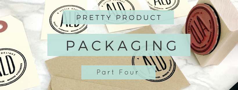 Creatiate Rubber Stamps Product Packaging Part 4.png
