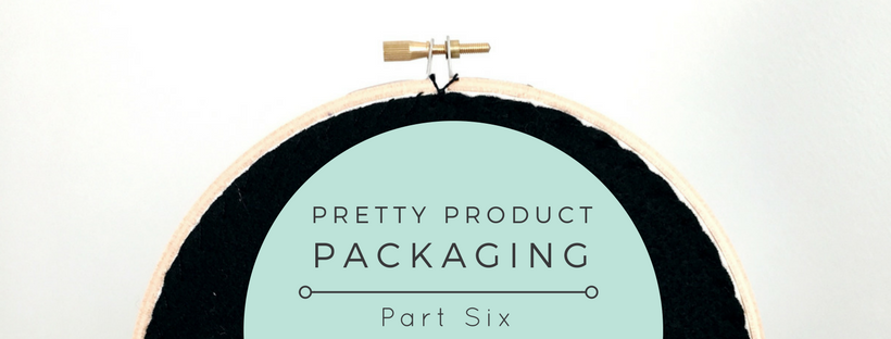 The Creatiate Rubber Stamp Blog: Pretty Product Packaging Pt 6.png
