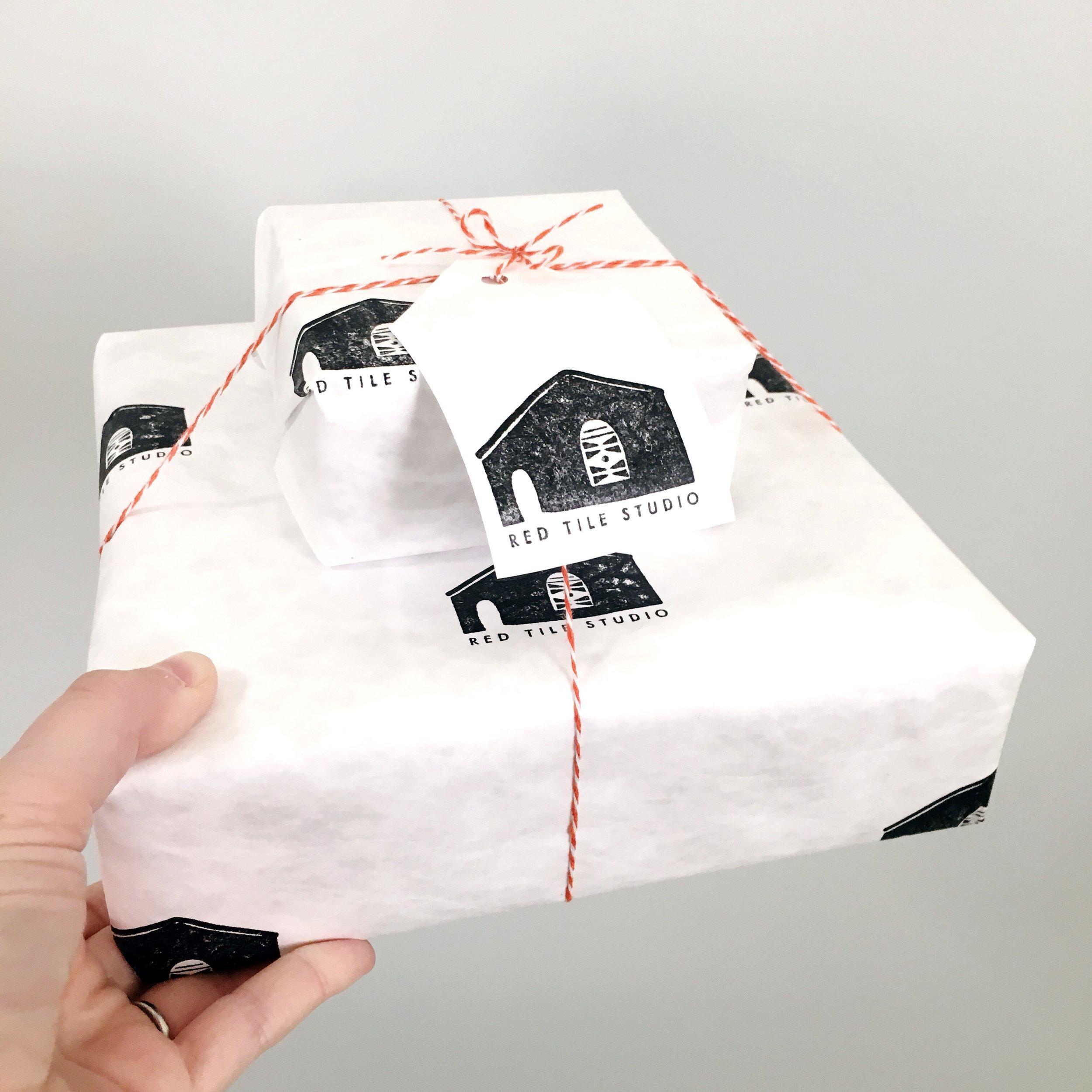 Creatiate Stamps Packaging Ideas - The Creatiate DIY Blog _0445.jpg