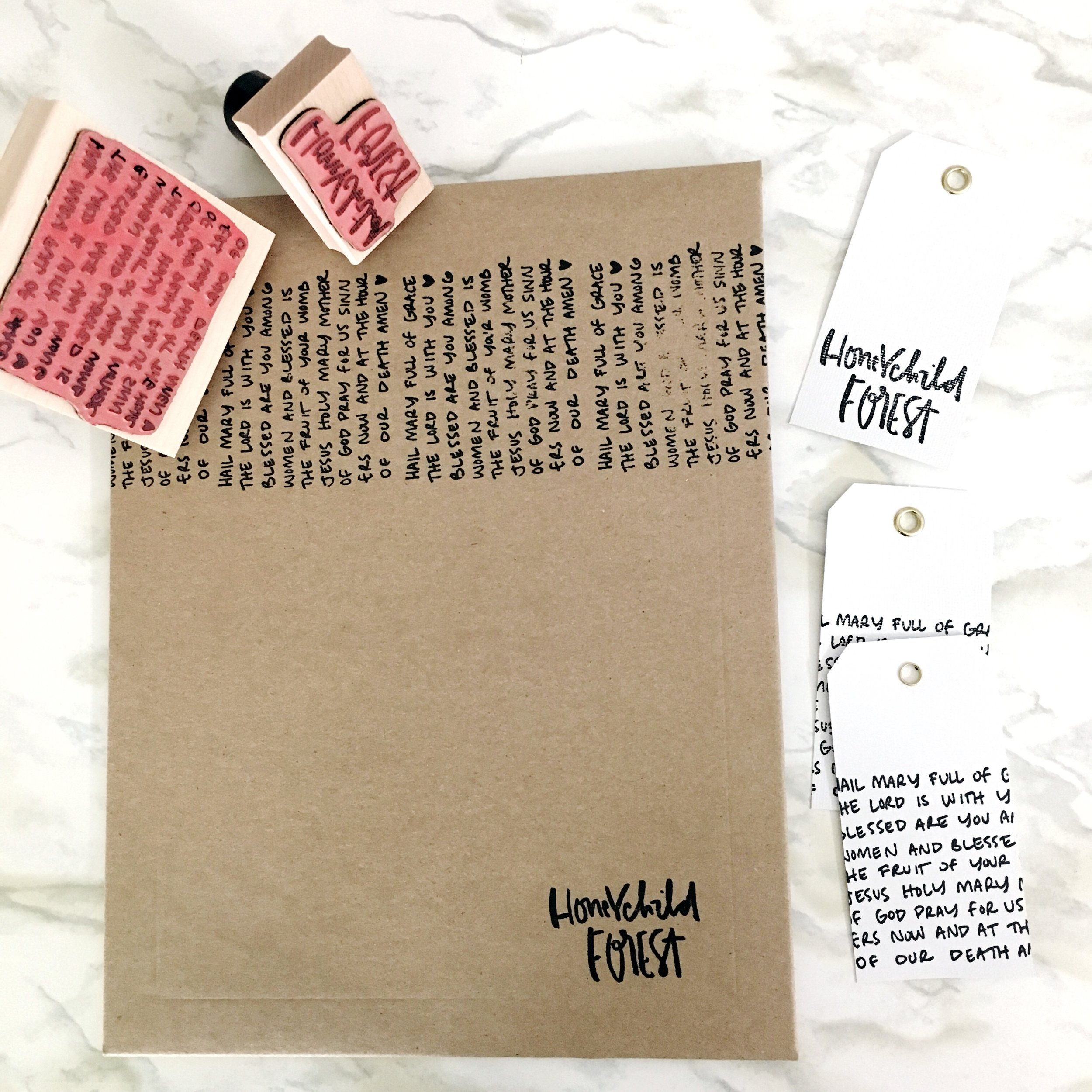 Creatiate Stamps Packaging Ideas - The Creatiate DIY Blog _0465.jpg