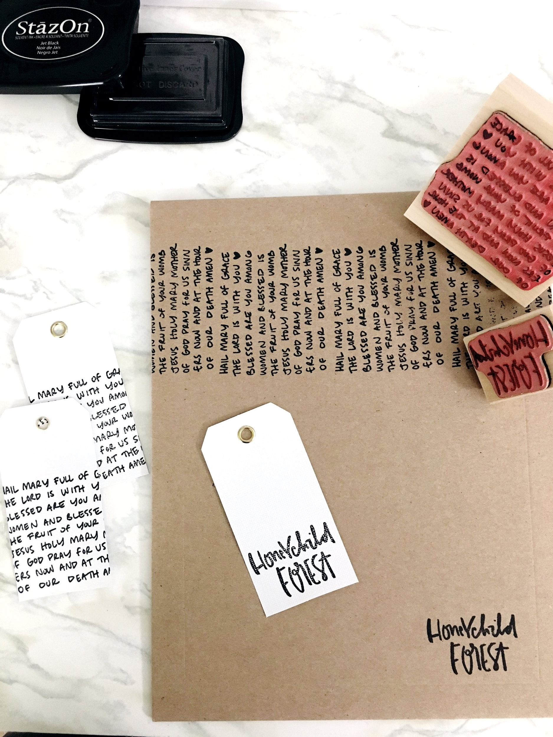 Creatiate Stamps Packaging Ideas - The Creatiate DIY Blog _0457.jpg