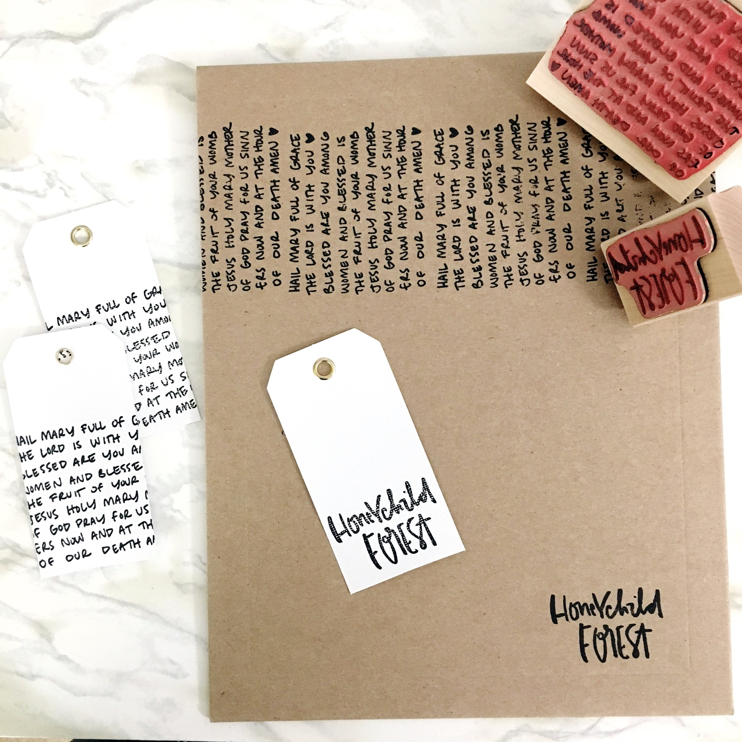 Creatiate Stamps Packaging Ideas - The Creatiate DIY Blog _0463.jpg