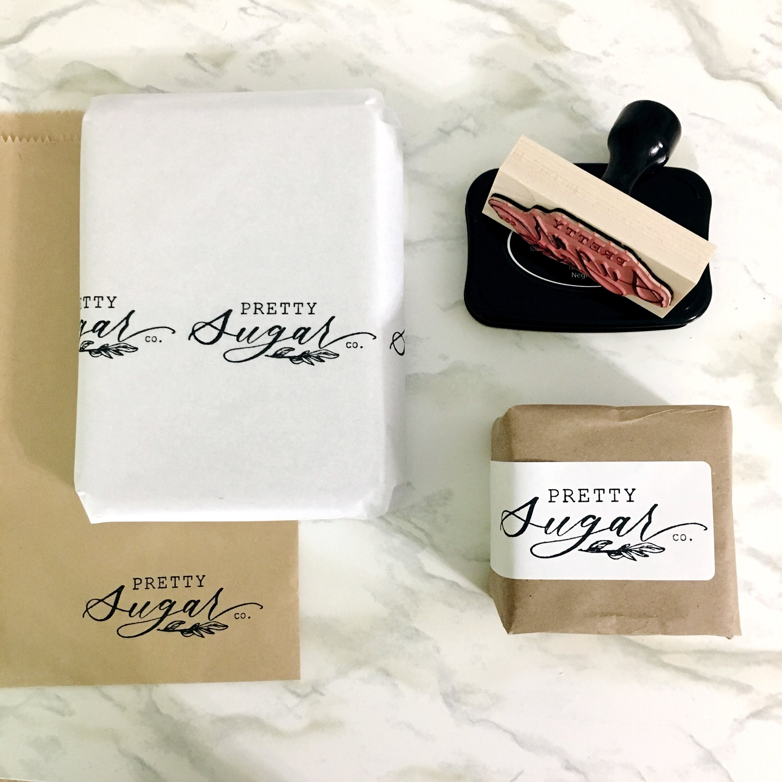 Creatiate Stamps Packaging Ideas - The Creatiate DIY Blog _0483.jpg