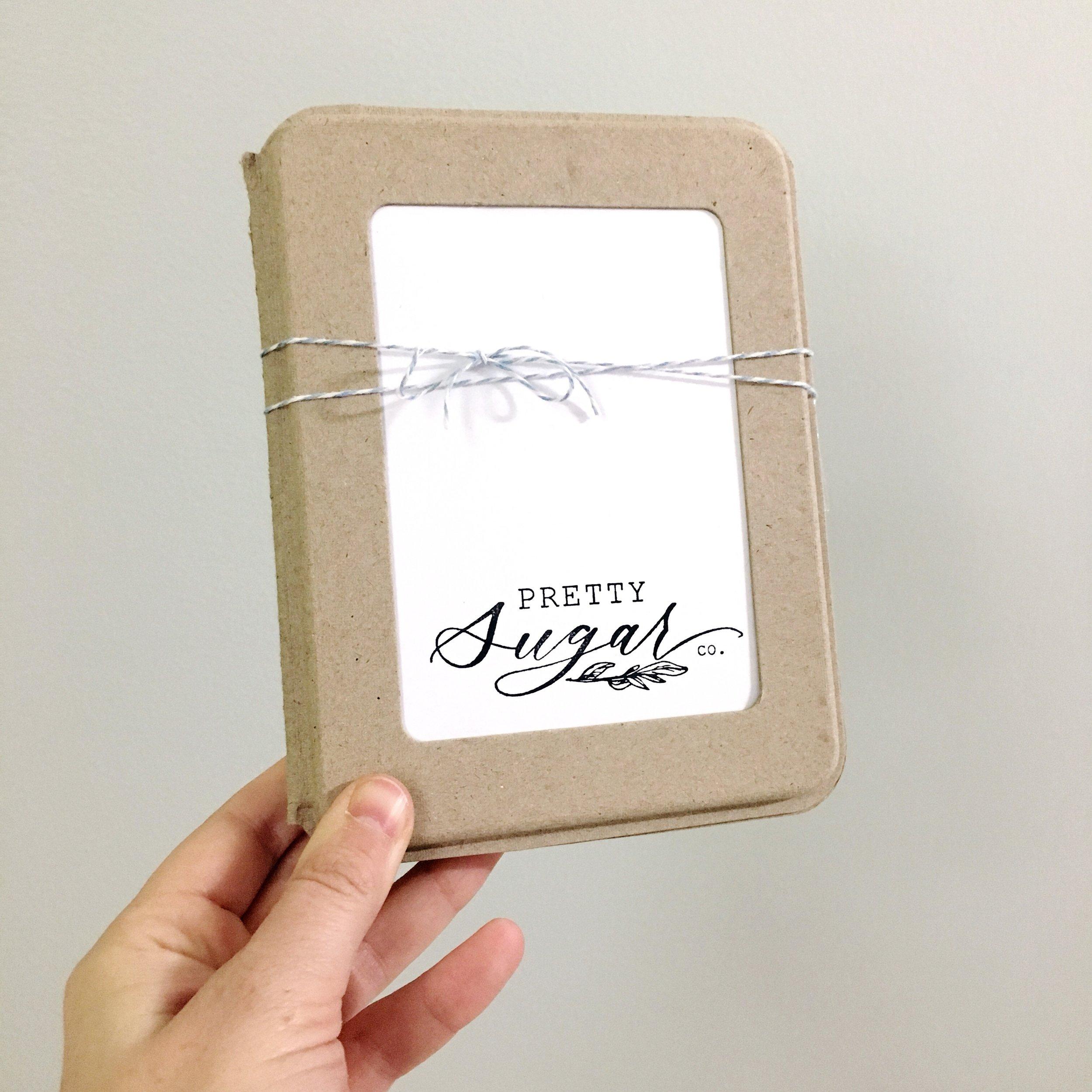 Creatiate Stamps Packaging Ideas - The Creatiate DIY Blog _0490.jpg