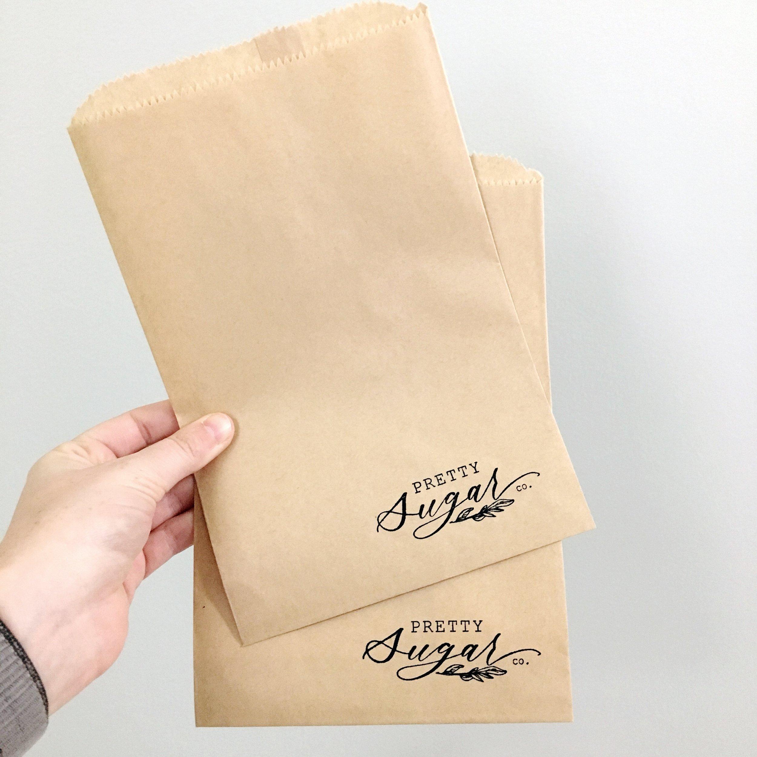 Creatiate Stamps Packaging Ideas - The Creatiate DIY Blog _0491.jpg