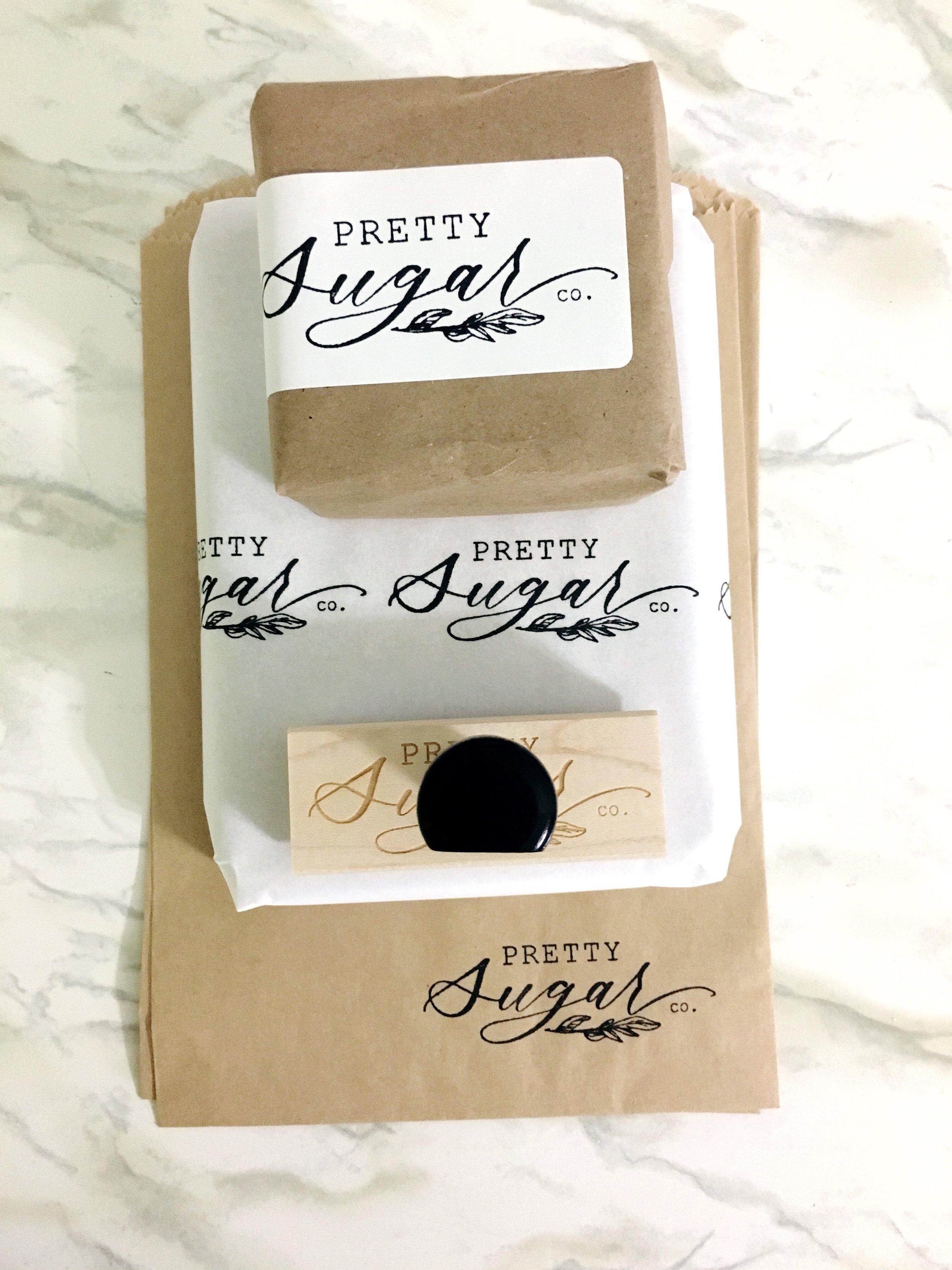 Creatiate Stamps Packaging Ideas - The Creatiate DIY Blog _0482.jpg