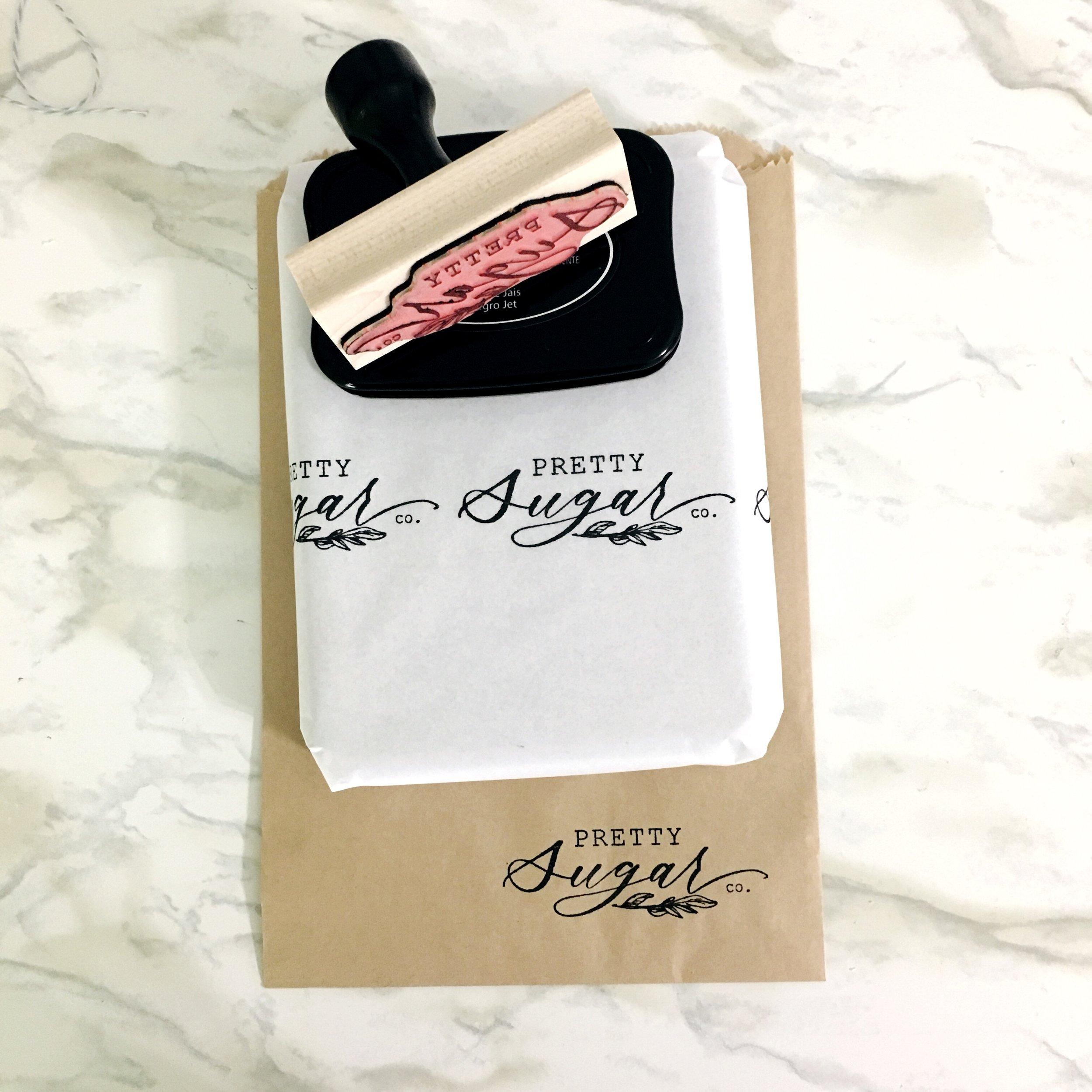 Creatiate Stamps Packaging Ideas - The Creatiate DIY Blog _0486.jpg