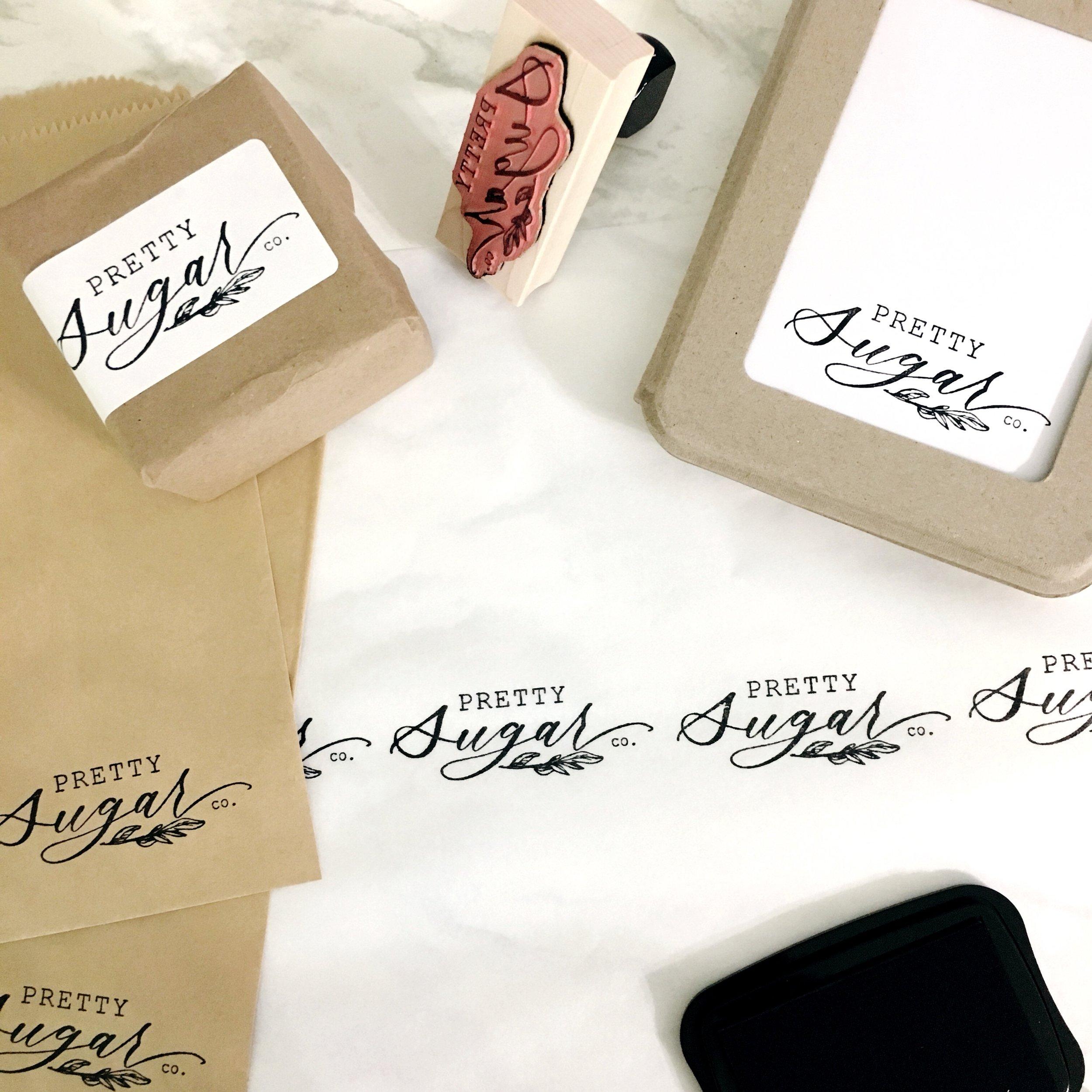 Creatiate Stamps Packaging Ideas - The Creatiate DIY Blog _0496.jpg