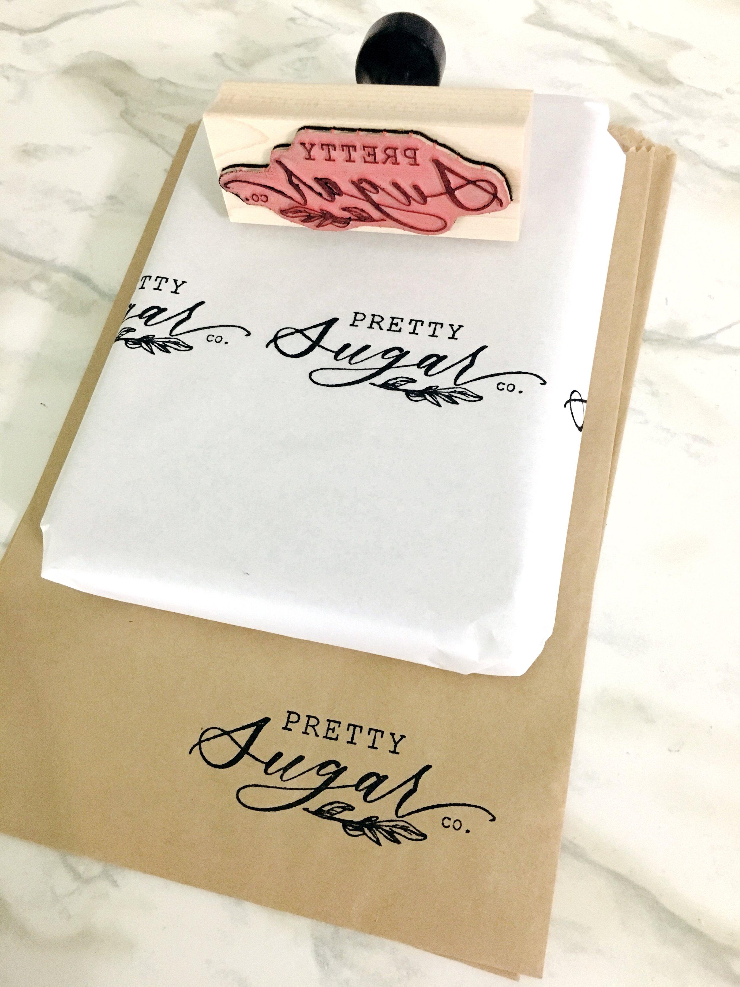 Creatiate Stamps Packaging Ideas - The Creatiate DIY Blog _0500.jpg