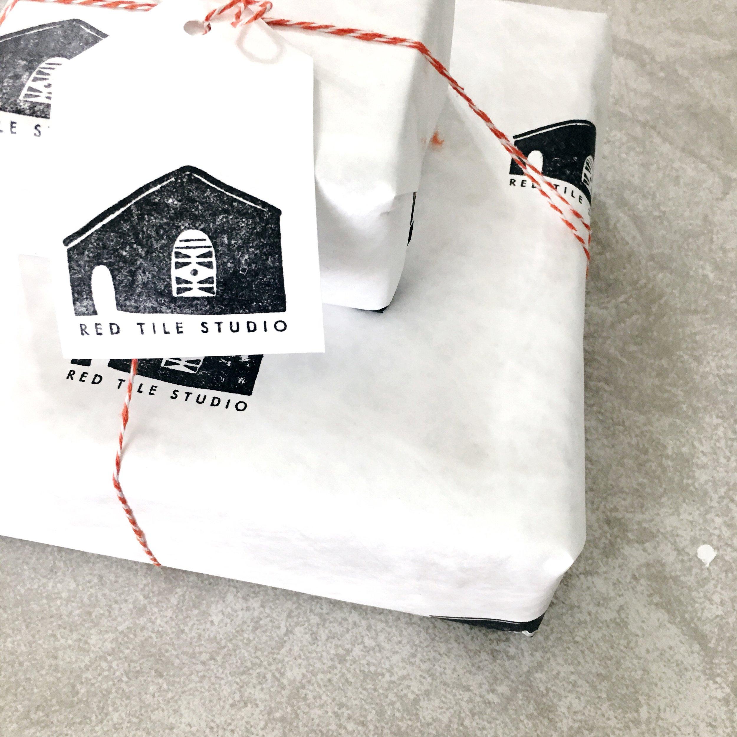 Creatiate Stamps Packaging Ideas - The Creatiate DIY Blog _0450.jpg