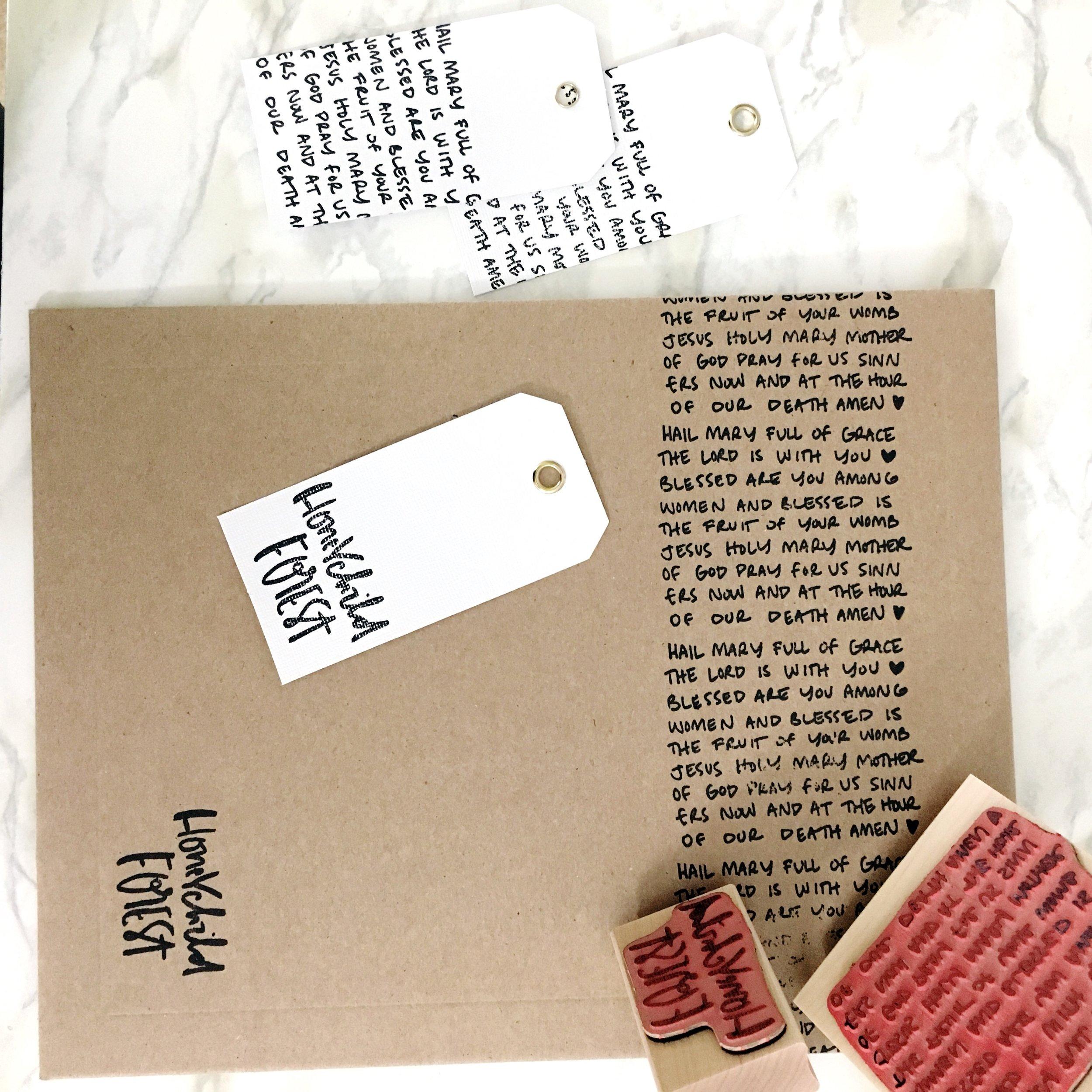 Creatiate Stamps Packaging Ideas - The Creatiate DIY Blog _0463.jpg