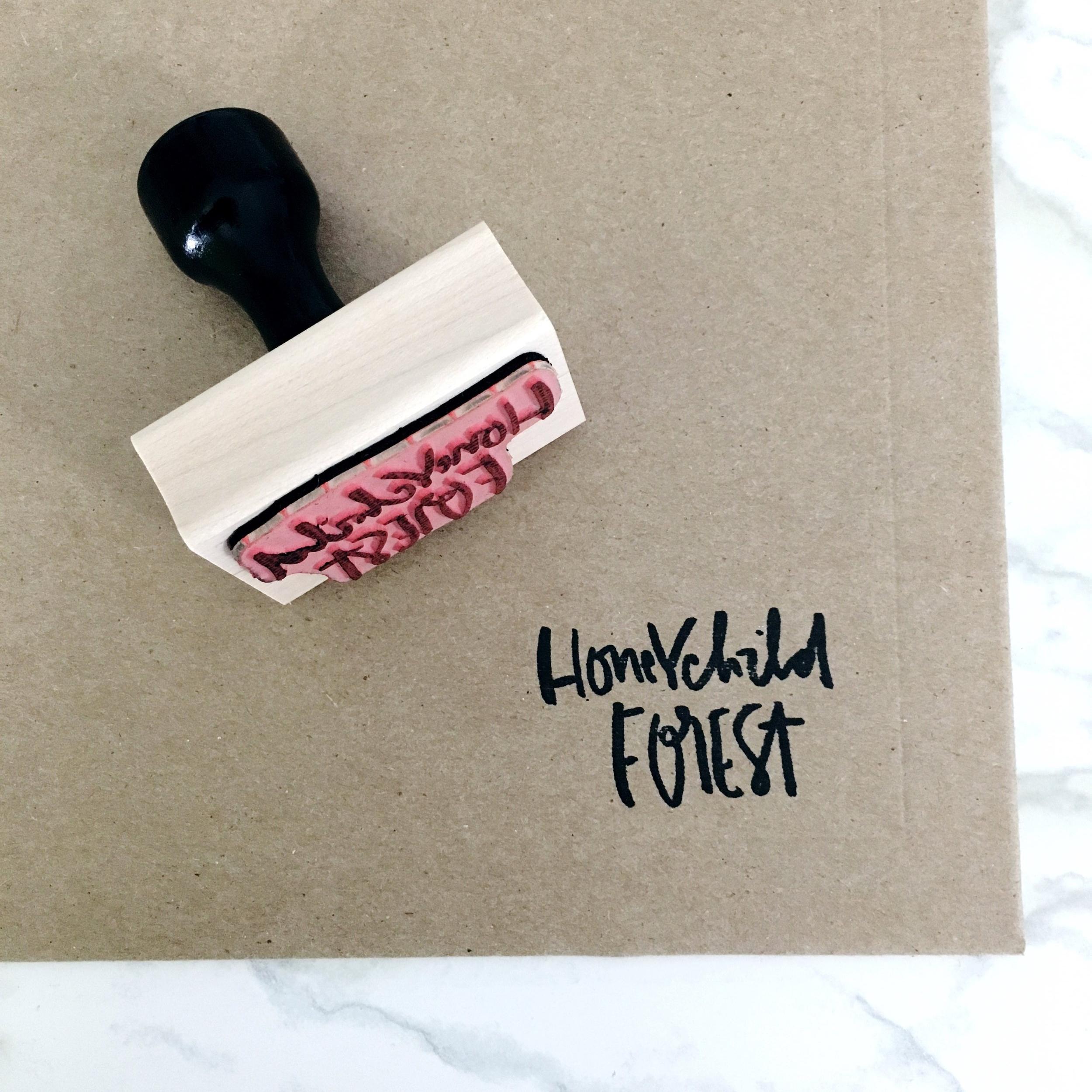 Creatiate Stamps Packaging Ideas - The Creatiate DIY Blog _0461.jpg
