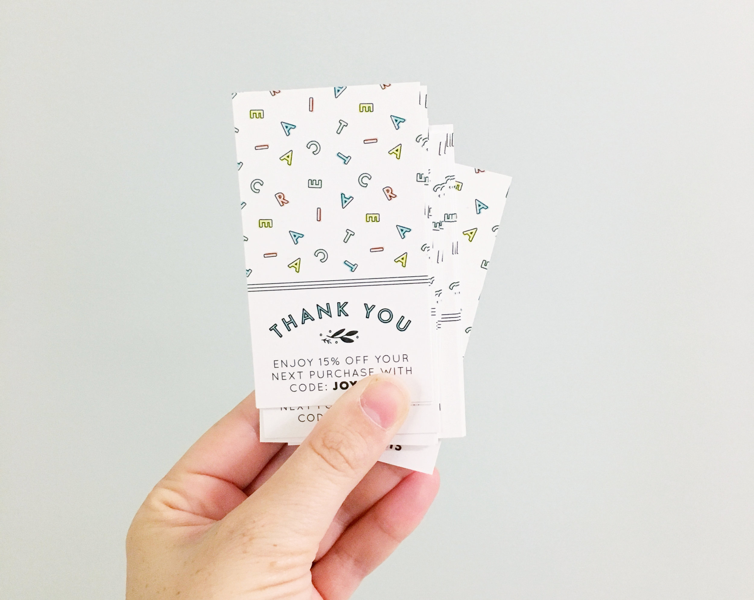 Creativepreneur Thank You Notes - Rubber Stamp by Creatiate (2).png