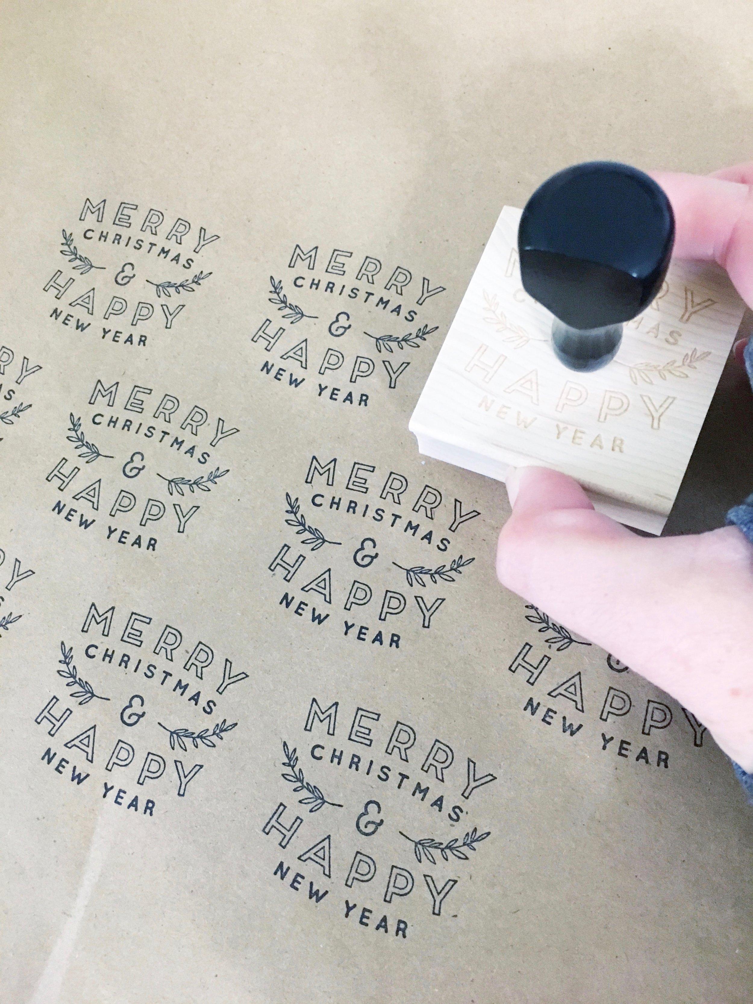 Creatiate Custom Stamps DIY Christmas Gift Wrap19.jpg