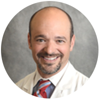 Kenneth Seres, M.D.