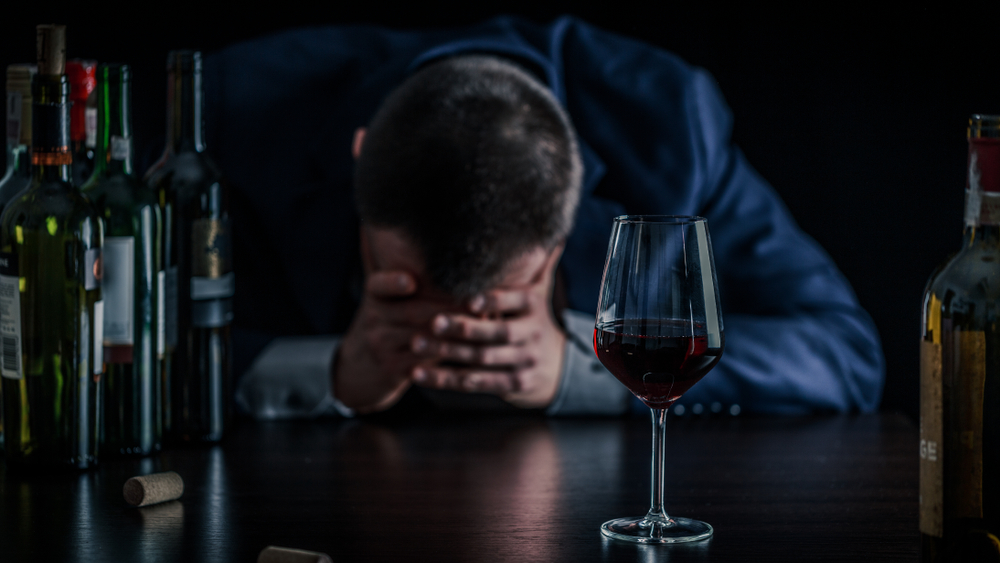 Alcohol Affects Digestive System Unfolding Its True Side