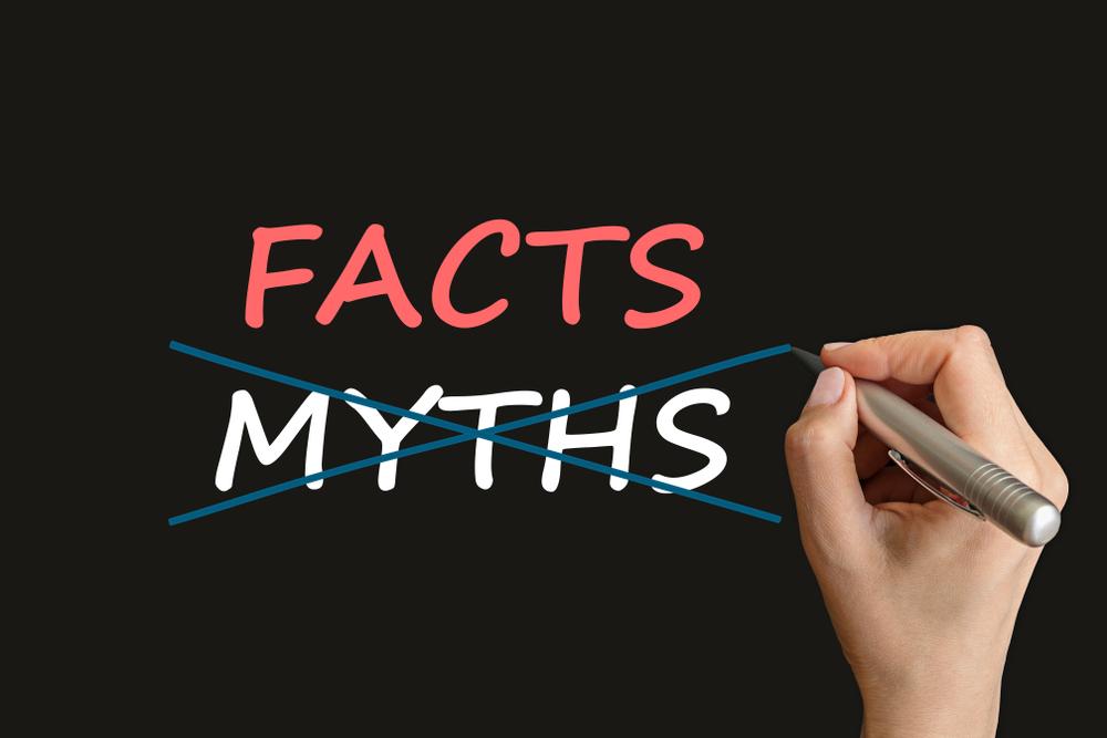 gastroenterologist okc-myths.jpg