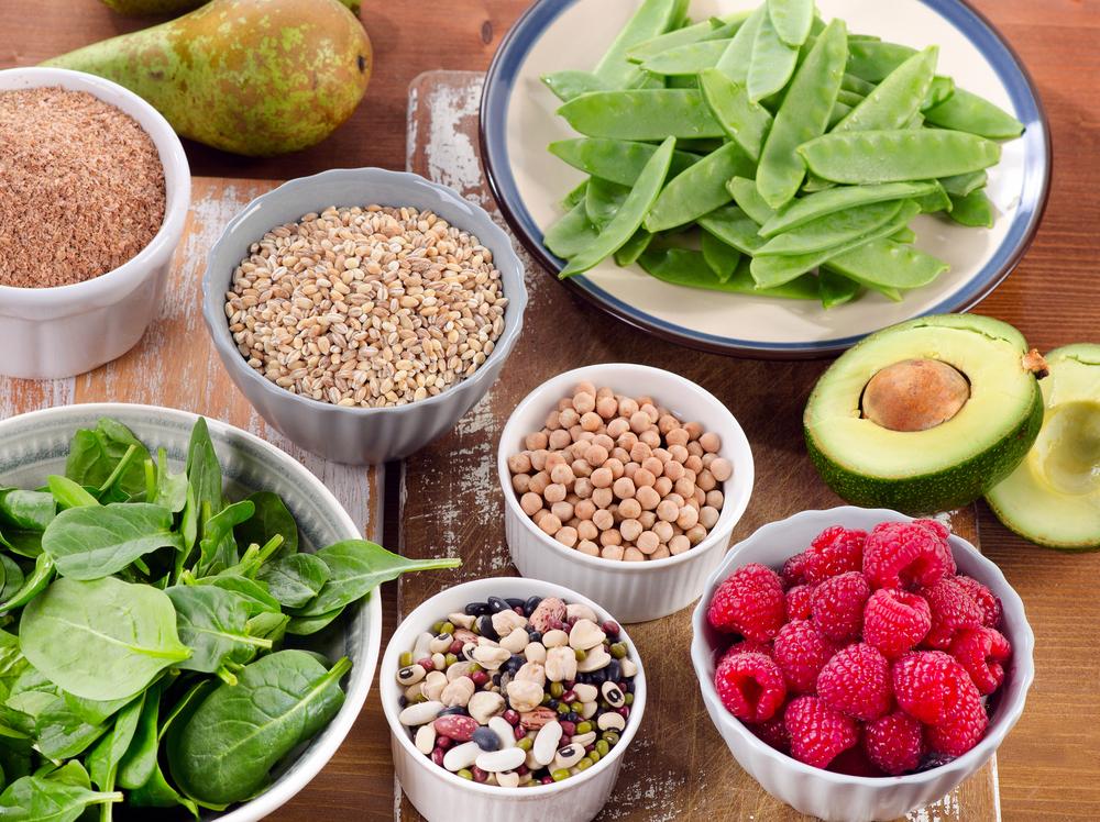 fiber-rich diet-gastroenterologist OKC.jpg