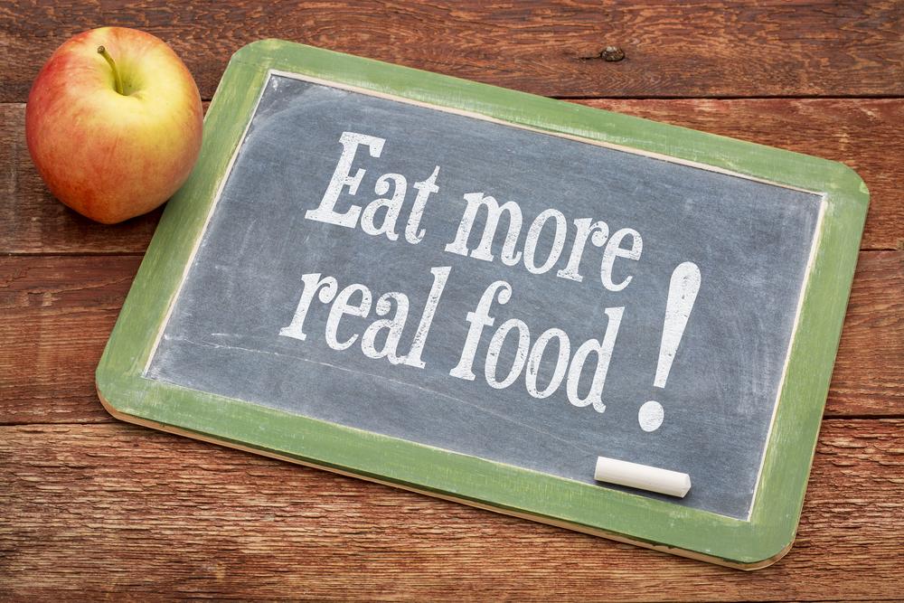 real food intake_gastroenterologist OKC.jpg