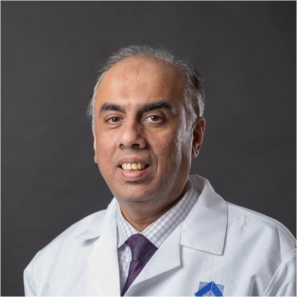 Dr.Mesiya_DDSI_HighFiveMedia-web-res.png