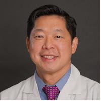 Son H. Nguyen, M.D.